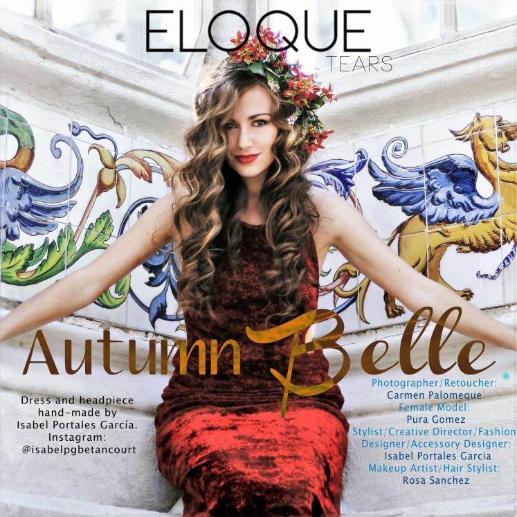 autumn belle_eloque_teras