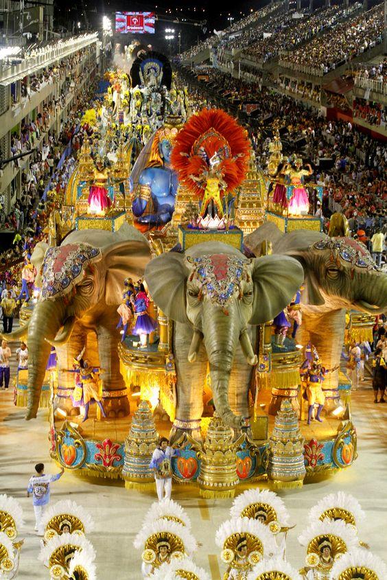 brazil-carnaval-do-rio-de-janeiro