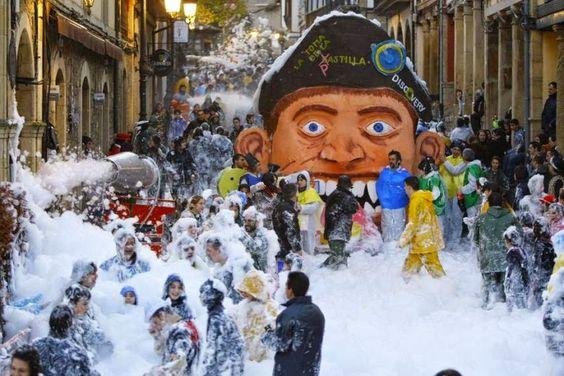 carnaval-aviles-asturias