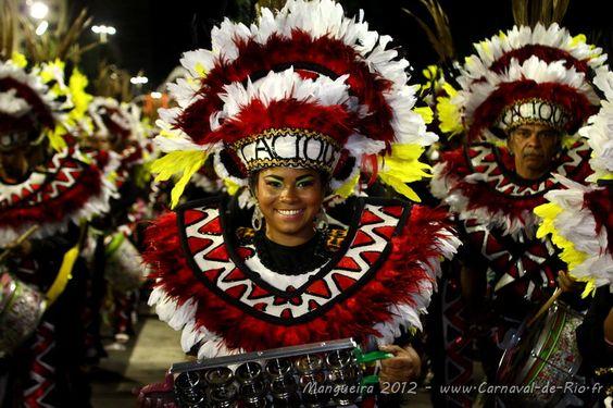 carnaval-rio-de-janeiro-brazil-carnival
