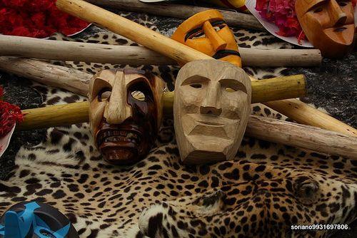 carnaval-tenosique