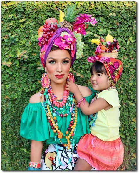 costume-mom-and-kid