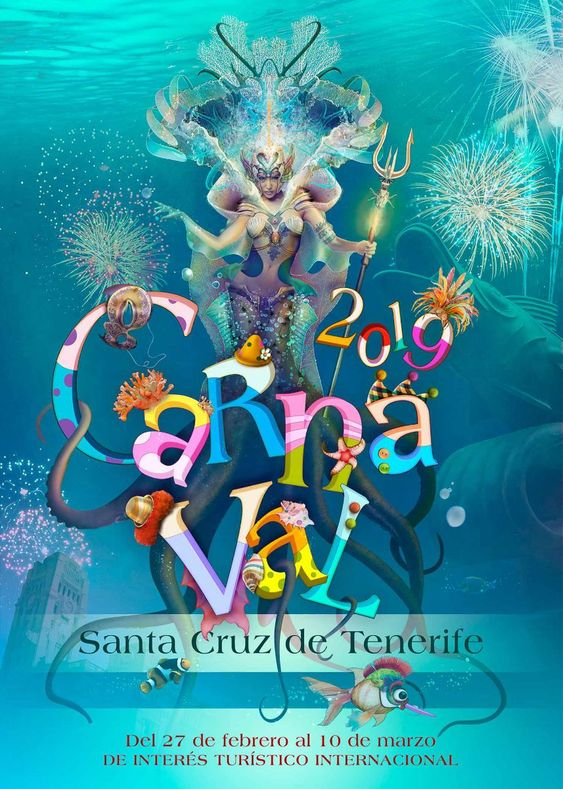 grupomascarada.com carnival-santa-cruz-de-tenerife-costume
