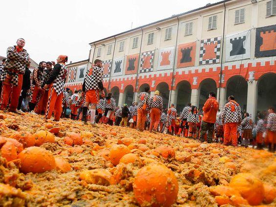 oranges-carnival