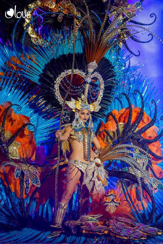 tenerife.com santa-cruz-carnival-carnaval