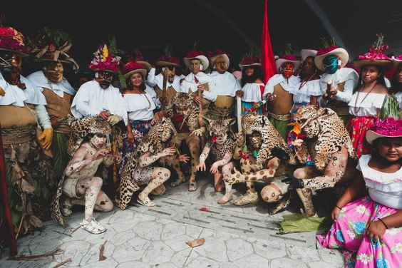 tenosique-mexico-carnival mexicodesconocido.com.mx