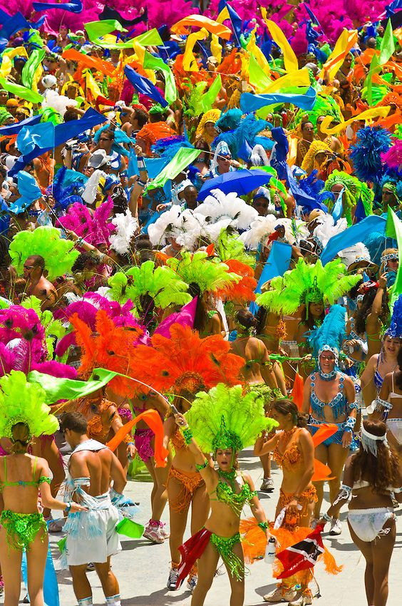 trinidad-carnival-caribbean