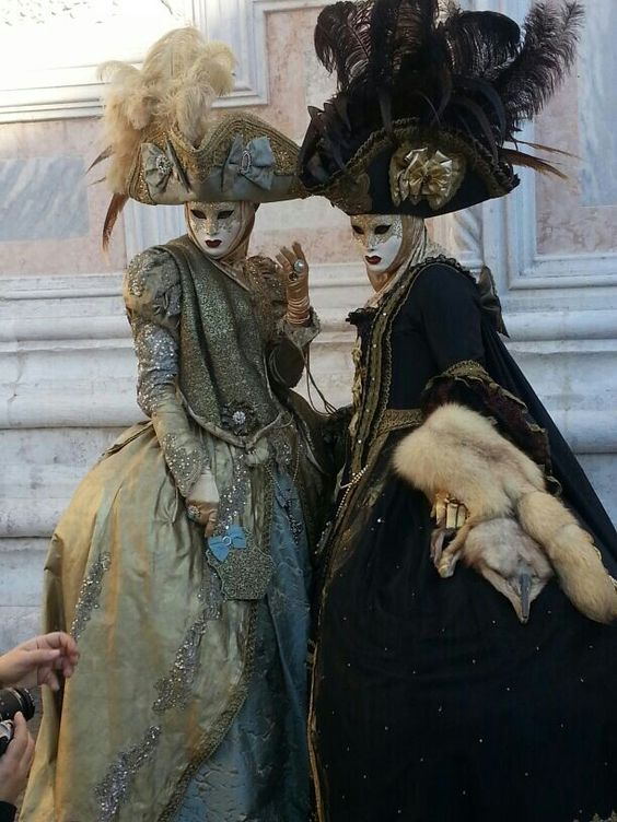 venezia-carnaval-mask