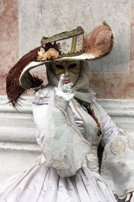 venezia-carnival